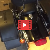 derrics-2012-harley-davidson-dyna-fatbob-motorcycle-saddlebags-review