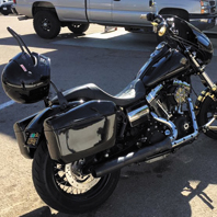 HD-wide-glide-motorcycle-customer-saddlebag-photo1
