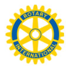 roterharley