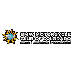 bmwmc