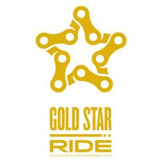 goldstarride