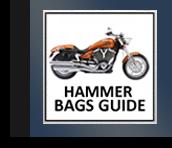 victory hammer saddlebags guide