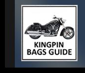 victory kingpin saddlebags guide