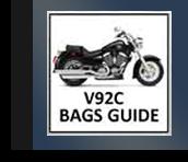 victory v92c saddlebags guide