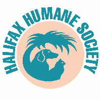 halifaxhumanesociety