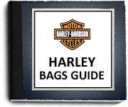 harley-davidson-luggage-guide-222pic1.jpg