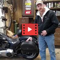 harley-davidson-softail-fatboy-lo-saddlebags-review