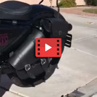 harley-davidson-sportster-48-solo-bag-review-tiny