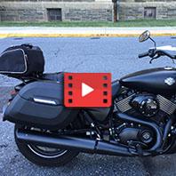 harley-davidson-street-750-motorcycle-saddlebags-review-gud
