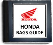 honda-luggage-guide-223pic1.jpg