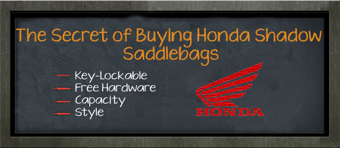 honda shadow saddlebag guide rh vikingbags com 750 Honda Shadow Wiring Diagram 2009 1994 Honda VT1100 Charging