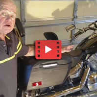 honda-vtx-1300-motorcycle-saddlebags-review