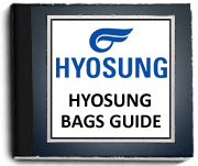 hyosung-luggage-guide-276pic1.jpg