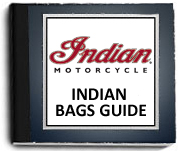 indian-luggage-guide-272pic1.jpg