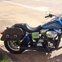 jacob mcmurl 05 harley dyna low rider