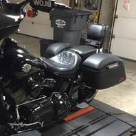 jeffkramer-softailslim-customer-saddlebags