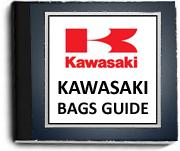 kawasaki-luggage-guide-225pic1.jpg