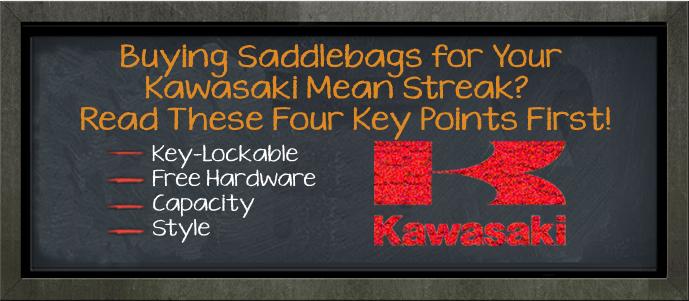 kawasaki meanstreak blackboard