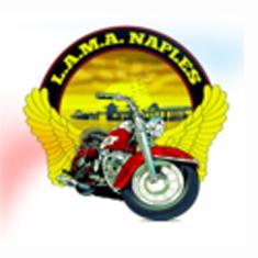 lamanaples