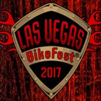 LasVegasBikerFest