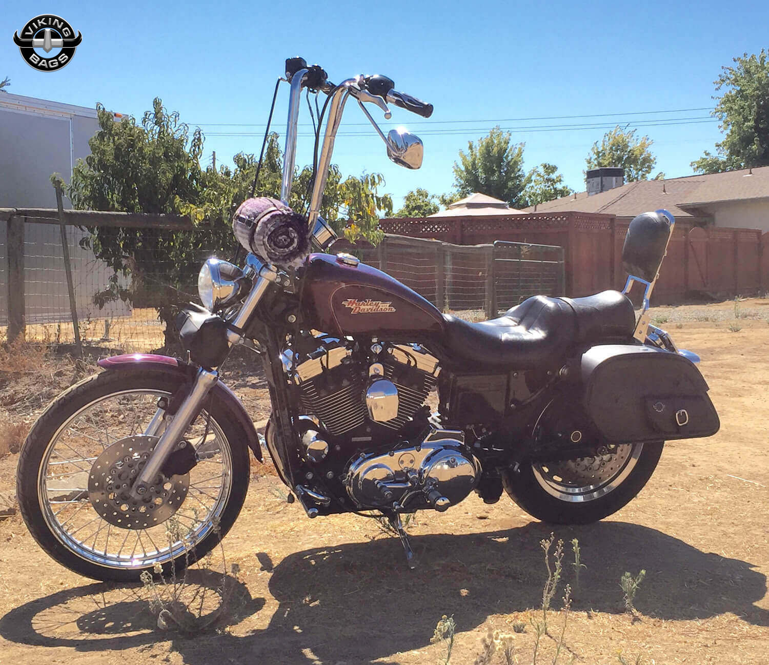 08 Nightster Harley Davidson Engine Diagram Wiring Libraries Custom Evo Motor Librarymatu0027s Sportster 1200 W