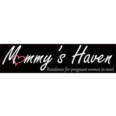 mommyshaven