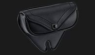 Motorcycle Windshield Bags