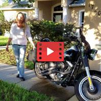 2011-harley-davidson-fat-boy-lo-motorcycle-saddlebags-review