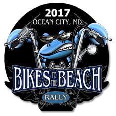 oceancitybike