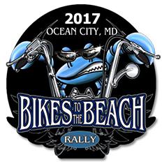 oceancitybikestothebeach
