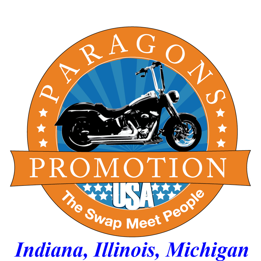 Paragoncycleshow