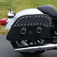 harley-davidson-low-saddlebag-customer-photo