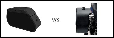 rc dyna plain back vs shock cutout