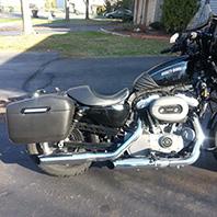 robert's-11-harley-davidson-nightster-motorcycle-saddlebag-photo