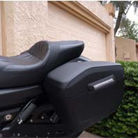 seanroe-2015hdstreet750-customer-saddlebags