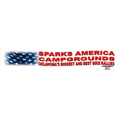 sparksamericacampgrounds