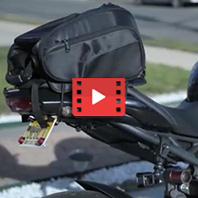 sport-bike-tail-bag-from-viking-bags