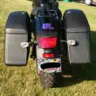 stephaniebailey-2016vulcans-customer-saddlebags