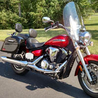 steve-yamahavstar1300-customer-saddlebags