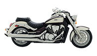 Yamaha virago saddlebags shop bags for yamaha virago for Yamaha virago 1100 saddlebags