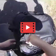 suzuki-boulevard-s40-motorcycle-tunnel-bag-review