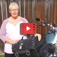 suzuki-boulevard-s40-viking-century-motorcycle-trunk-review-vikingbags