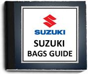 suzuki-luggage-guide-224pic1.jpg