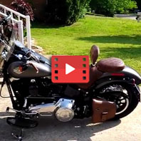 2006-harley-davidson-dyna-low-rider-review