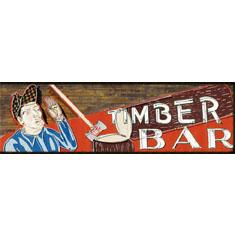 timberbar4040