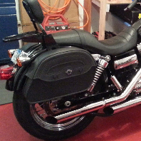 harley-super-glide-customer-motorcycle-saddlebag-photo