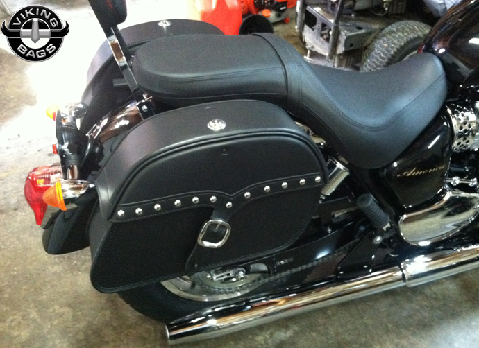 Triumph saddlebags free shipping shop saddlebags for for Motor cycle saddle bags