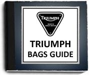 triumph-saddlebag-guide-227pic1.jpg