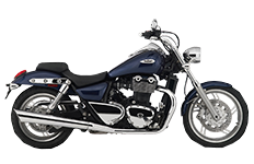 triumph-thunderbird-for-triumph-saddlebags-page-1.png