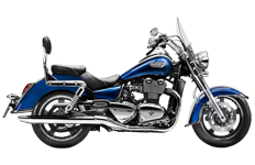 triumph-thunderbird-lt-category.png